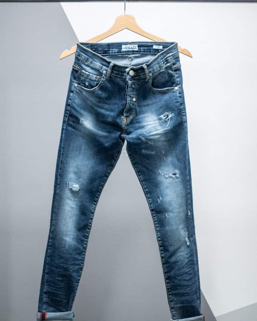 OVER-D Abbigliamento in Vendita Online - Shop Estasi Fashion